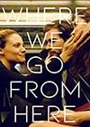 Where-We-Go-from-Here.jpg