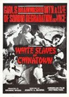 White Slaves of Chinatown (1964).jpg