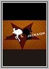 White & Jackson