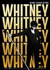 Whitney-2018b.jpg