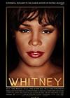 Whitney-2018c.jpg