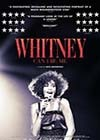 Whitney-Can-I-Be-Me.jpg