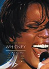 Whitney_Cover.jpg