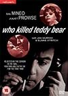 Who Killed Teddy Bear (1965)3.jpg