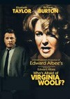 Who's Afraid Of Virginia Woolf (1966)2.jpg
