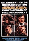 Who's Afraid Of Virginia Woolf (1966)4.jpg