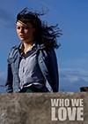 Who-We-Love.jpg