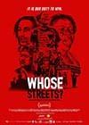 Whose-Streets2.jpg