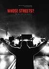 Whose-Streets.jpg