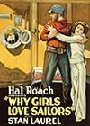 Why-Girls-Love-Sailors2.jpg