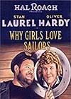 Why-Girls-Love-Sailors.jpg