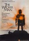 Wicker Man (1973)2.jpg