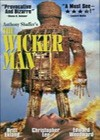 Wicker Man (1973)4.jpg