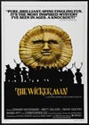 Wicker Man (1973)5.jpg
