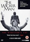 Wicker Man (1973)6.jpg