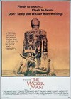 Wicker Man (1973).jpg