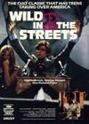 Wild In The Streets (1968)2.jpg