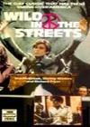 Wild In The Streets (1968)3.jpg