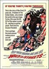 Wild In The Streets (1968).jpg