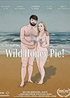 Wild-Honey-Pie.jpg