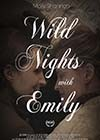 Wild-Nights-with-Emily.jpg