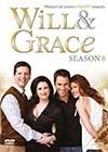 Will-&-Grace10.jpg