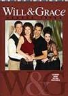 Will-&-Grace1.jpg