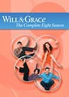 Will-&-GraceS8.jpg