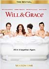 Will-&-Grace.jpg
