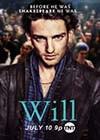 Will.jpg
