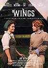 Wings-2019.jpg