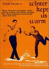 Winter Kept Us Warm (1965).jpg