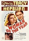Woman of the Year (1942)2.jpg