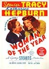 Woman of the Year (1942)3.jpg
