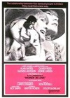 Women In Love (1969)2.jpg
