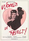 Women In Revolt (1971)2.jpg