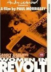 Women In Revolt (1971)3.jpg