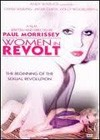 Women In Revolt (1971)4.jpg