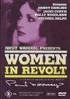 Women In Revolt (1971)5.jpg