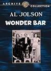 Wonder-Bar.jpg