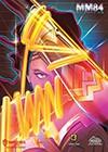 Wonder-Woman-84.jpg