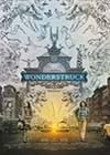 Wonderstruck3.jpg