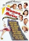 Words And Music (1948)2.jpg