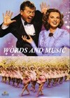 Words And Music (1948)3.jpg