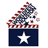 WorldFest-Houston International Film Festival
