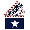 WorldFest-Houston International Film Festival