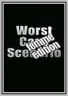 Worst Case Scenario Femme Edition