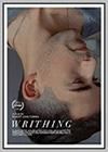 Writhing