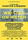 Written-on-Water.jpg