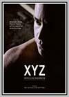 XYZ. Portraits d'une Transformation